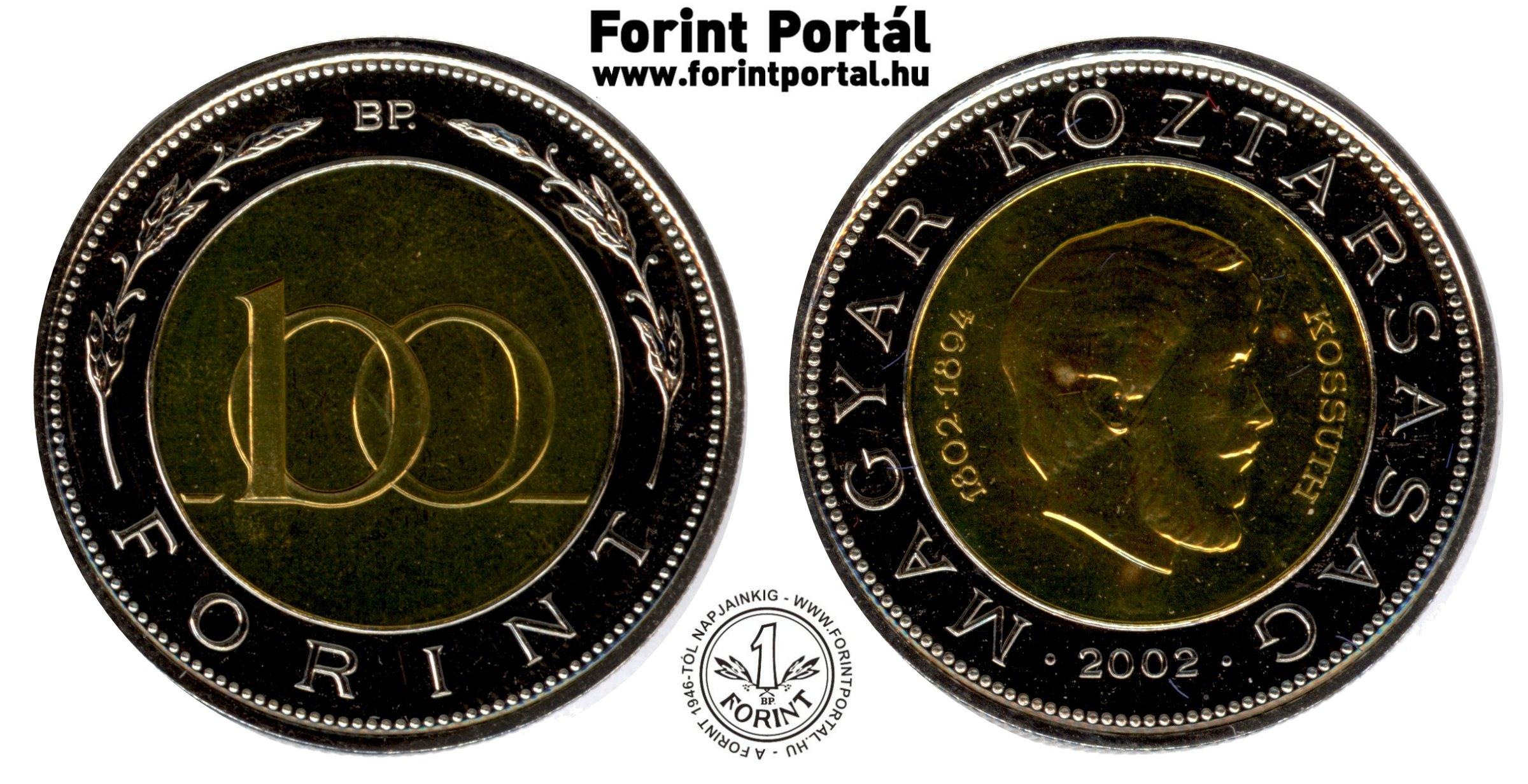 http://www.forintportal.hu/ritkasagkatalogus/100_forint/www_forintportal_hu_2002_100forint_kossuth_emlekerme_bu.jpg
