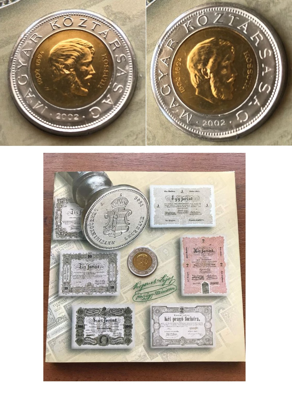 http://www.forintportal.hu/ritkasagkatalogus/100_forint/www_forintportal_hu_2002_100forint_kossuth_emlekerme_kotojel_nelkul_bu.jpg