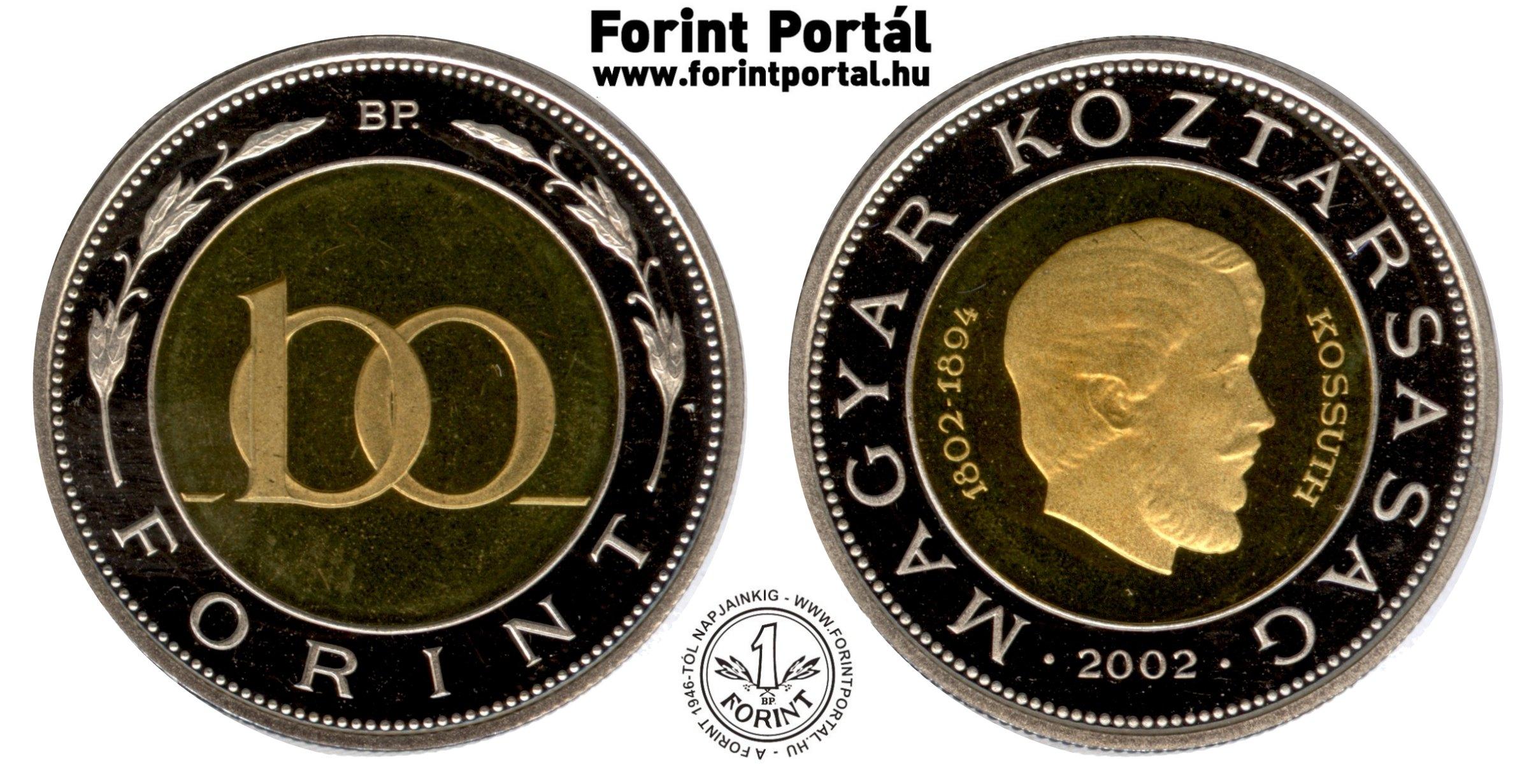 http://www.forintportal.hu/ritkasagkatalogus/100_forint/www_forintportal_hu_2002_100forint_kossuth_emlekerme_pp.jpg