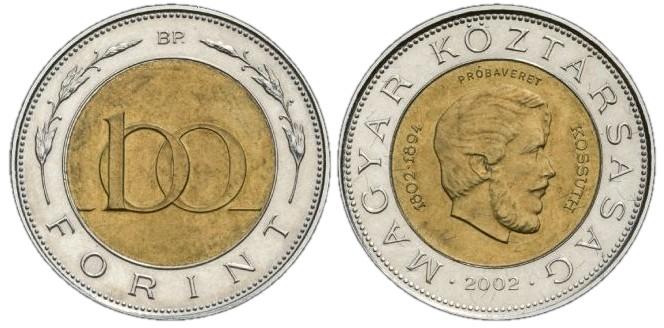 http://www.forintportal.hu/ritkasagkatalogus/100_forint/www_forintportal_hu_2002_100forint_kossuth_emlekerme_probaveret_bu.jpg