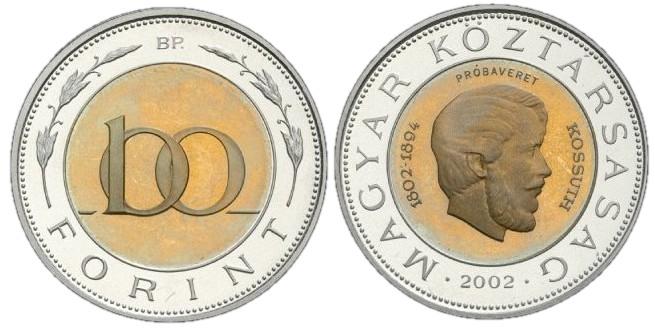 http://www.forintportal.hu/ritkasagkatalogus/100_forint/www_forintportal_hu_2002_100forint_kossuth_emlekerme_probaveret_pp.jpg