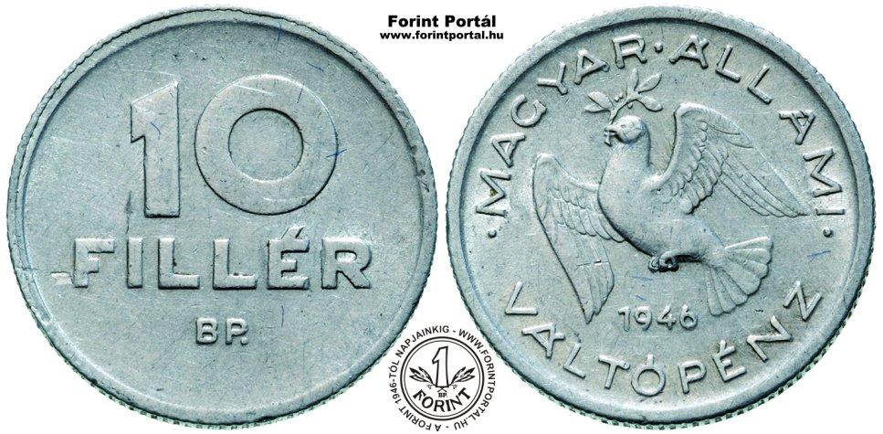http://www.forintportal.hu/ritkasagkatalogus/10_filler/www_forintportal_hu_1946_10filler_aluminium_probaveret.jpg