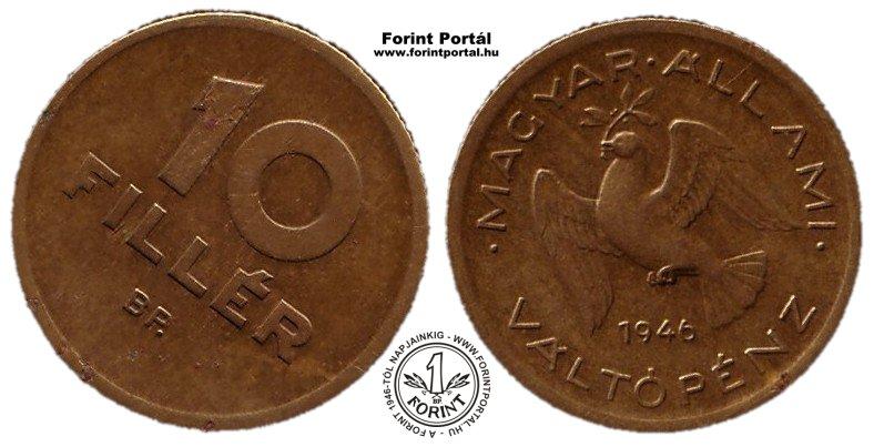 http://www.forintportal.hu/ritkasagkatalogus/10_filler/www_forintportal_hu_1946_10filler_elfordult_045fokkal.jpg
