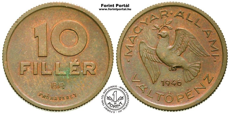 http://www.forintportal.hu/ritkasagkatalogus/10_filler/www_forintportal_hu_1946_10filler_rez_probaveret.jpg