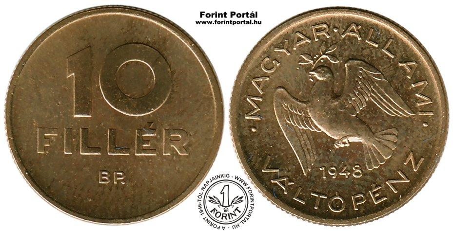http://www.forintportal.hu/ritkasagkatalogus/10_filler/www_forintportal_hu_1948_10filler_citromsor.jpg