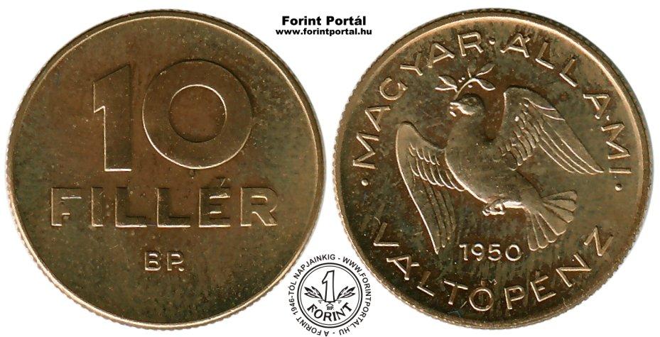 http://www.forintportal.hu/ritkasagkatalogus/10_filler/www_forintportal_hu_1950_10filler_citromsor.jpg