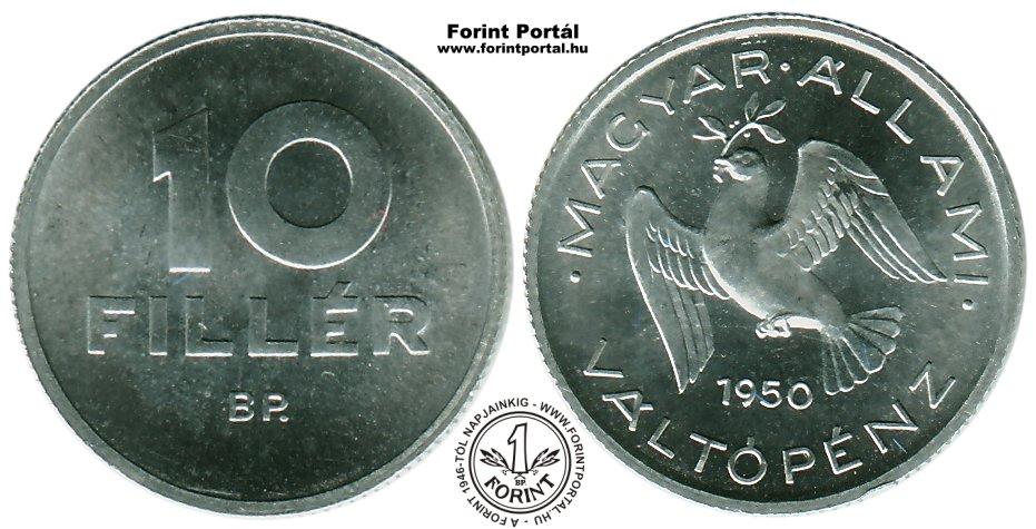 http://www.forintportal.hu/ritkasagkatalogus/10_filler/www_forintportal_hu_1950_10filler_mav.jpg