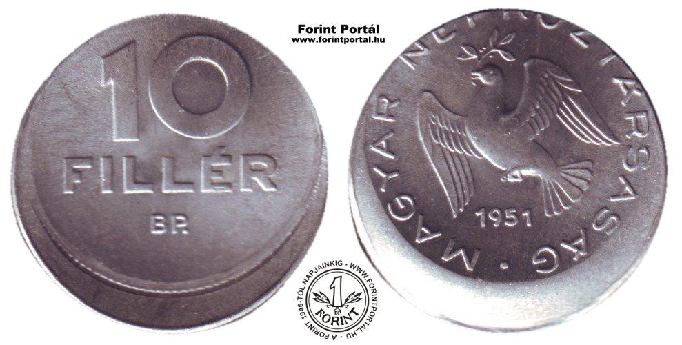 http://www.forintportal.hu/ritkasagkatalogus/10_filler/www_forintportal_hu_1951_10filler_hibas_veret_felrevert3.jpg