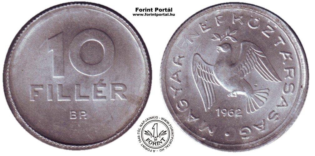 http://www.forintportal.hu/ritkasagkatalogus/10_filler/www_forintportal_hu_1962_10filler_hibas_veret_felrevert.jpg