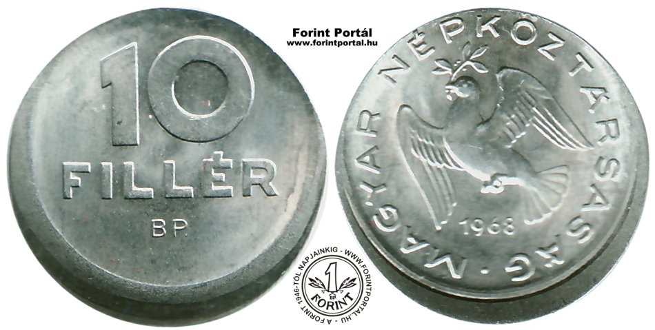 http://www.forintportal.hu/ritkasagkatalogus/10_filler/www_forintportal_hu_1968_10filler_hibas_veret_felrevert.jpg