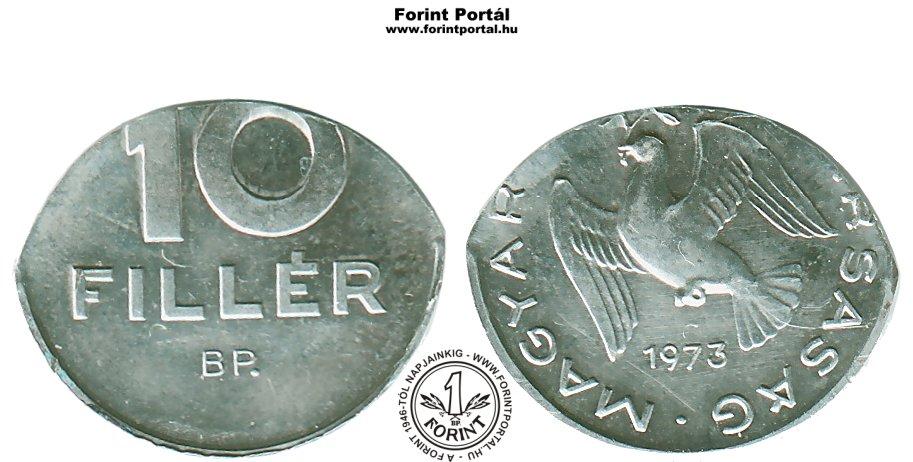 http://www.forintportal.hu/ritkasagkatalogus/10_filler/www_forintportal_hu_1973_10filler_hibas_veret_tojas.jpg
