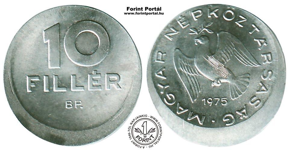 http://www.forintportal.hu/ritkasagkatalogus/10_filler/www_forintportal_hu_1975_10filler_hibas_veret_felrevert2.jpg