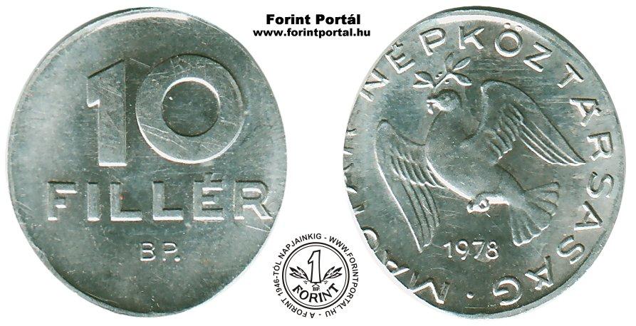 http://www.forintportal.hu/ritkasagkatalogus/10_filler/www_forintportal_hu_1978_10filler_hibas_veret_tojas.jpg