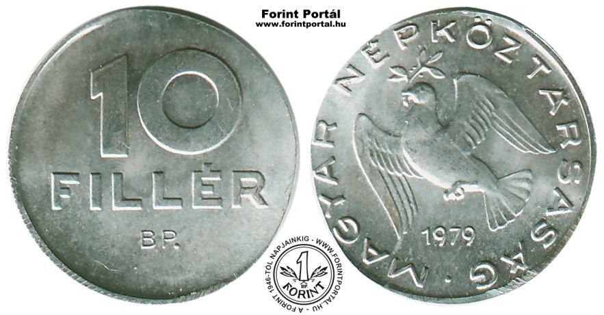 http://www.forintportal.hu/ritkasagkatalogus/10_filler/www_forintportal_hu_1979_10filler_hibas_veret_tojas.jpg