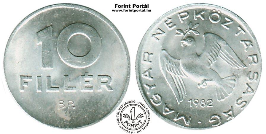 http://www.forintportal.hu/ritkasagkatalogus/10_filler/www_forintportal_hu_1982_10filler_hibas_veret_tojas.jpg