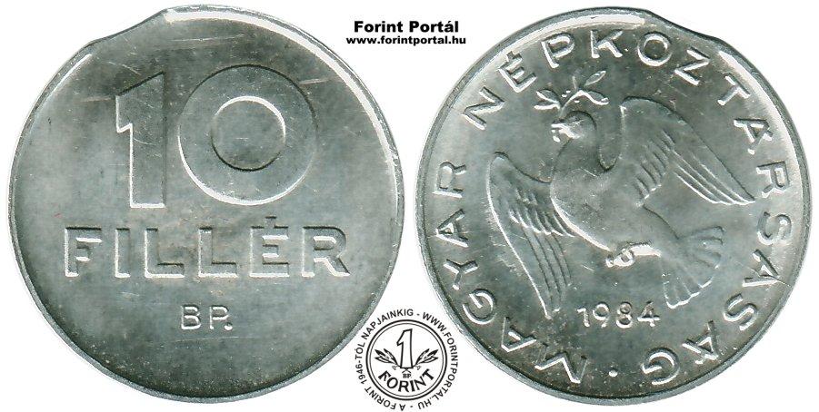http://www.forintportal.hu/ritkasagkatalogus/10_filler/www_forintportal_hu_1984_10filler_hibas_veret_kicsipett.jpg