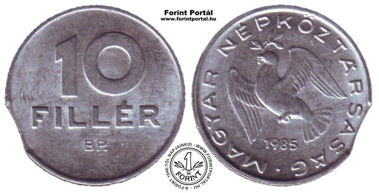 http://www.forintportal.hu/ritkasagkatalogus/10_filler/www_forintportal_hu_1985_10filler_kicsipett_veret.jpg