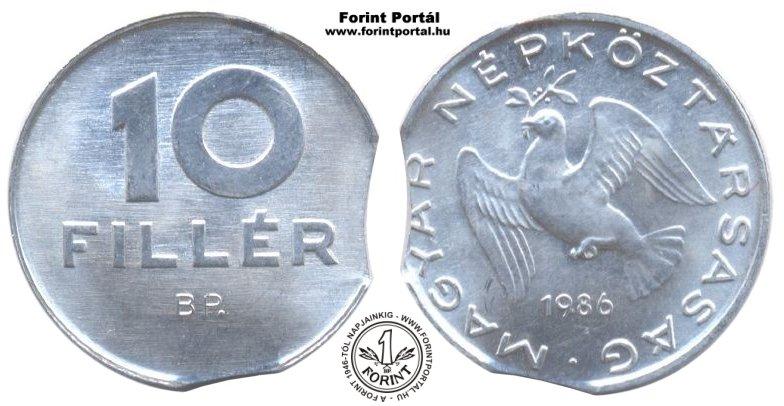 http://www.forintportal.hu/ritkasagkatalogus/10_filler/www_forintportal_hu_1986_10filler_hibas_veret_kicsipett.jpg