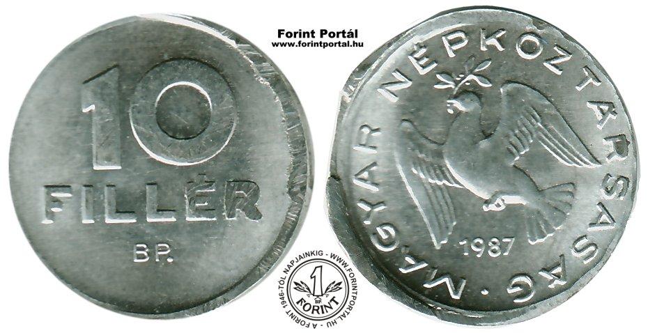 http://www.forintportal.hu/ritkasagkatalogus/10_filler/www_forintportal_hu_1987_10filler_hibas_veret_felrevert.jpg