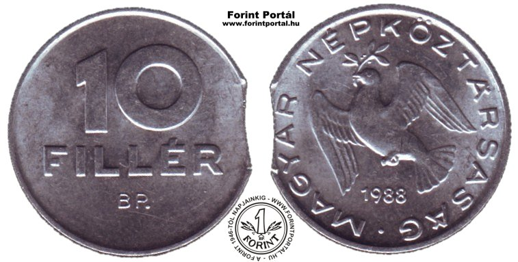 http://www.forintportal.hu/ritkasagkatalogus/10_filler/www_forintportal_hu_1988_10filler_kicsipett_veret.jpg