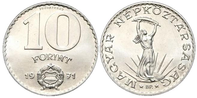 http://www.forintportal.hu/ritkasagkatalogus/10_forint/www_forintportal_hu_1971_10forint_probaveret.jpg