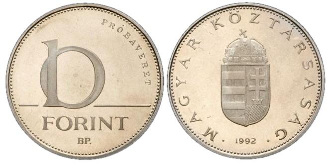 http://www.forintportal.hu/ritkasagkatalogus/10_forint/www_forintportal_hu_1992_10forint_probaveret_pp.jpg