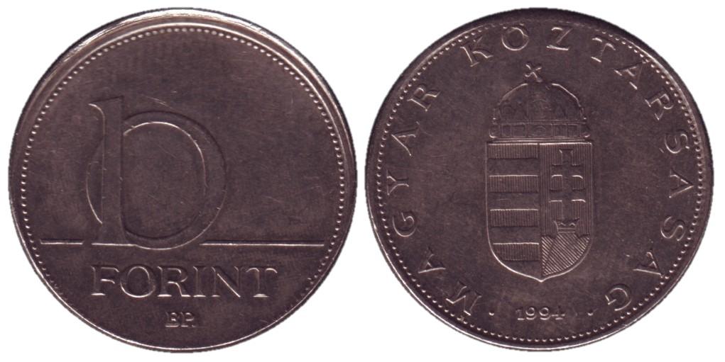 http://www.forintportal.hu/ritkasagkatalogus/10_forint/www_forintportal_hu_1994_10forint_hibas_felrevert.jpg