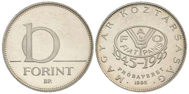 http://www.forintportal.hu/ritkasagkatalogus/10_forint/www_forintportal_hu_1995_10forint_fao_probaveret_pp.jpg