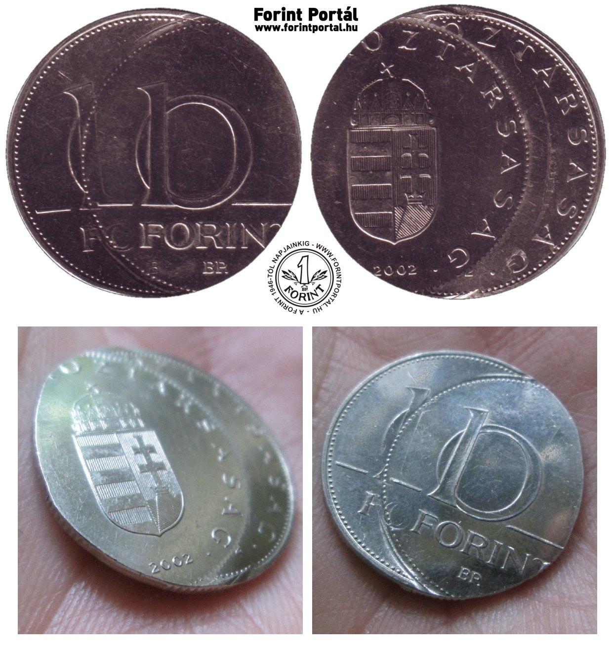 http://www.forintportal.hu/ritkasagkatalogus/10_forint/www_forintportal_hu_2002_10forint_hibas_felrevert.jpg