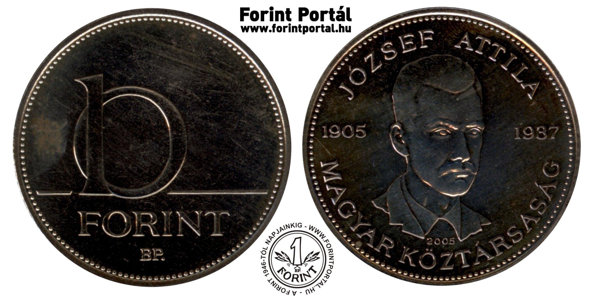 http://www.forintportal.hu/ritkasagkatalogus/10_forint/www_forintportal_hu_2005_10forint_jozsef_attila_bu.jpg
