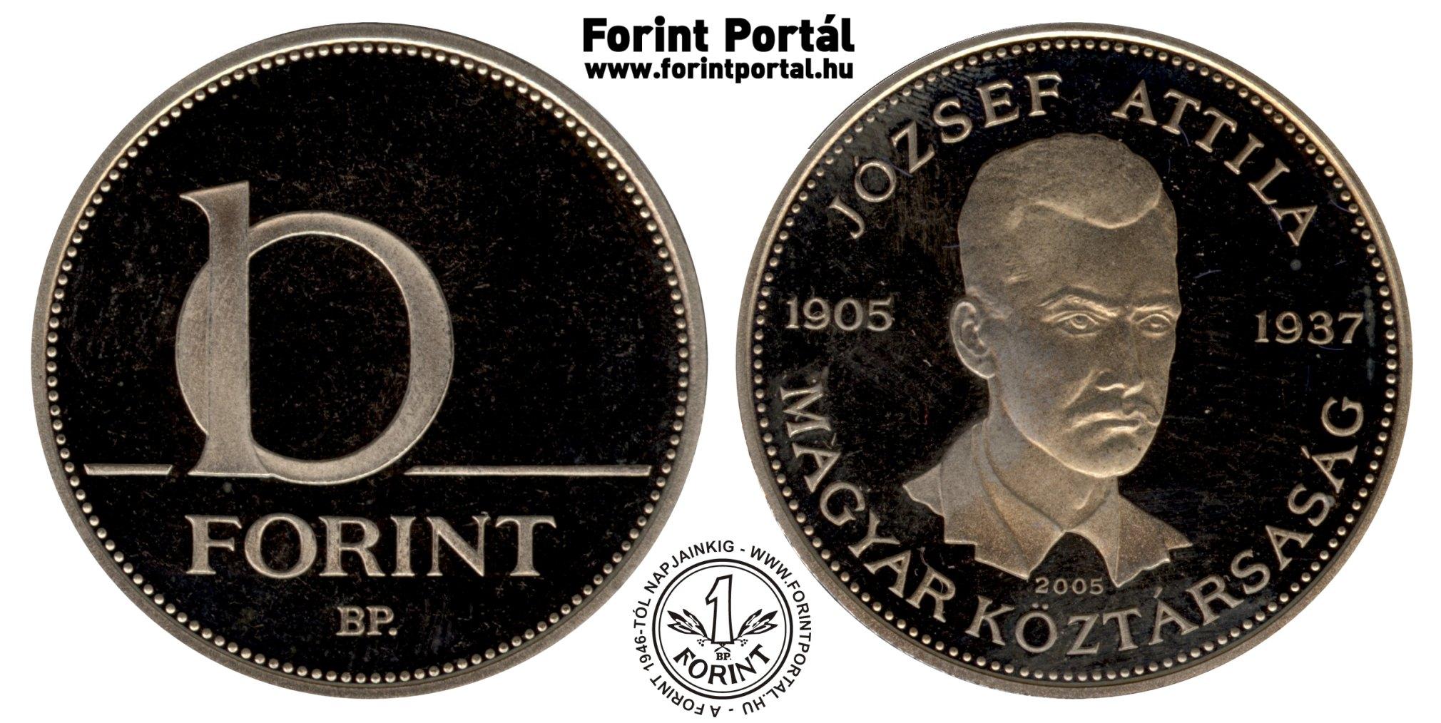 http://www.forintportal.hu/ritkasagkatalogus/10_forint/www_forintportal_hu_2005_10forint_jozsef_attila_pp.jpg