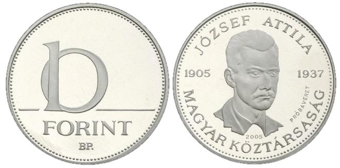 http://www.forintportal.hu/ritkasagkatalogus/10_forint/www_forintportal_hu_2005_10forint_jozsef_attila_probaveret_pp.jpg