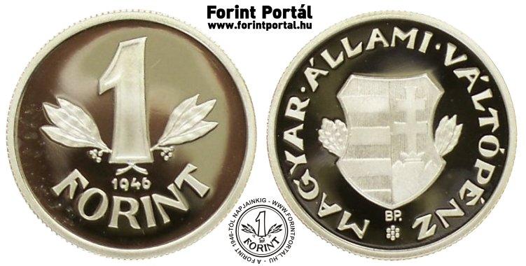 http://www.forintportal.hu/ritkasagkatalogus/1_forint/www_forintportal_hu_1946_1forint_mesterdarab_ezust.jpg