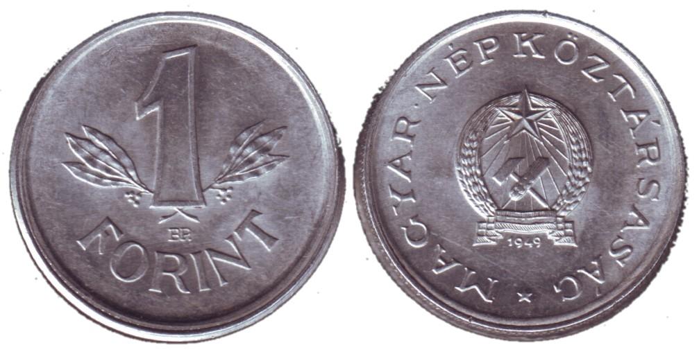 http://www.forintportal.hu/ritkasagkatalogus/1_forint/www_forintportal_hu_1949_1forint_hibas_felrevert.jpg
