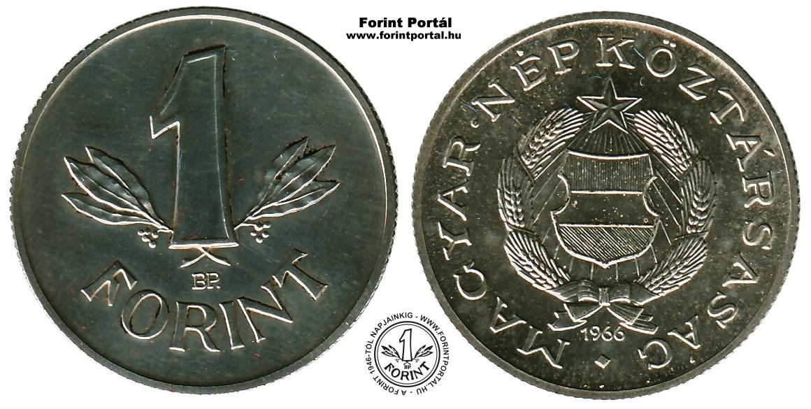 http://www.forintportal.hu/ritkasagkatalogus/1_forint/www_forintportal_hu_1966_1forint_alpakka_utanveret_kabinet.jpg