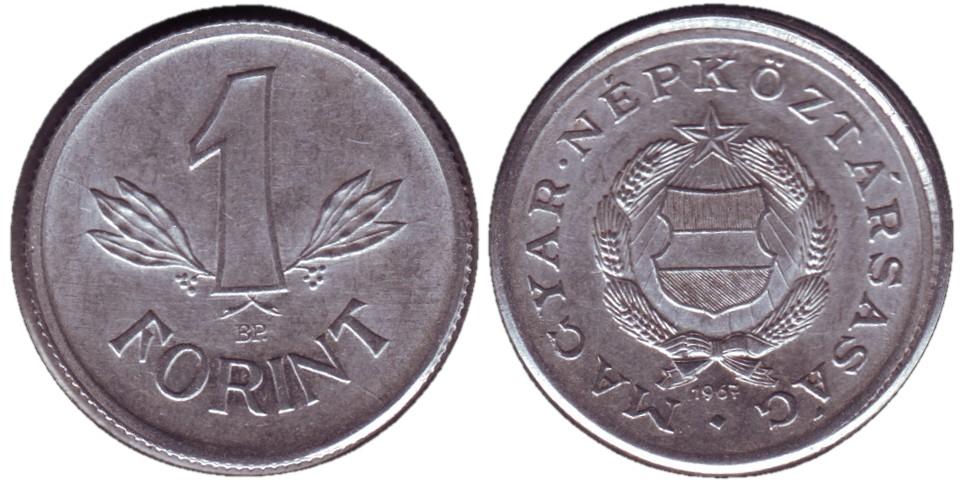 http://www.forintportal.hu/ritkasagkatalogus/1_forint/www_forintportal_hu_1967_1forint_hibas_felrevert.jpg