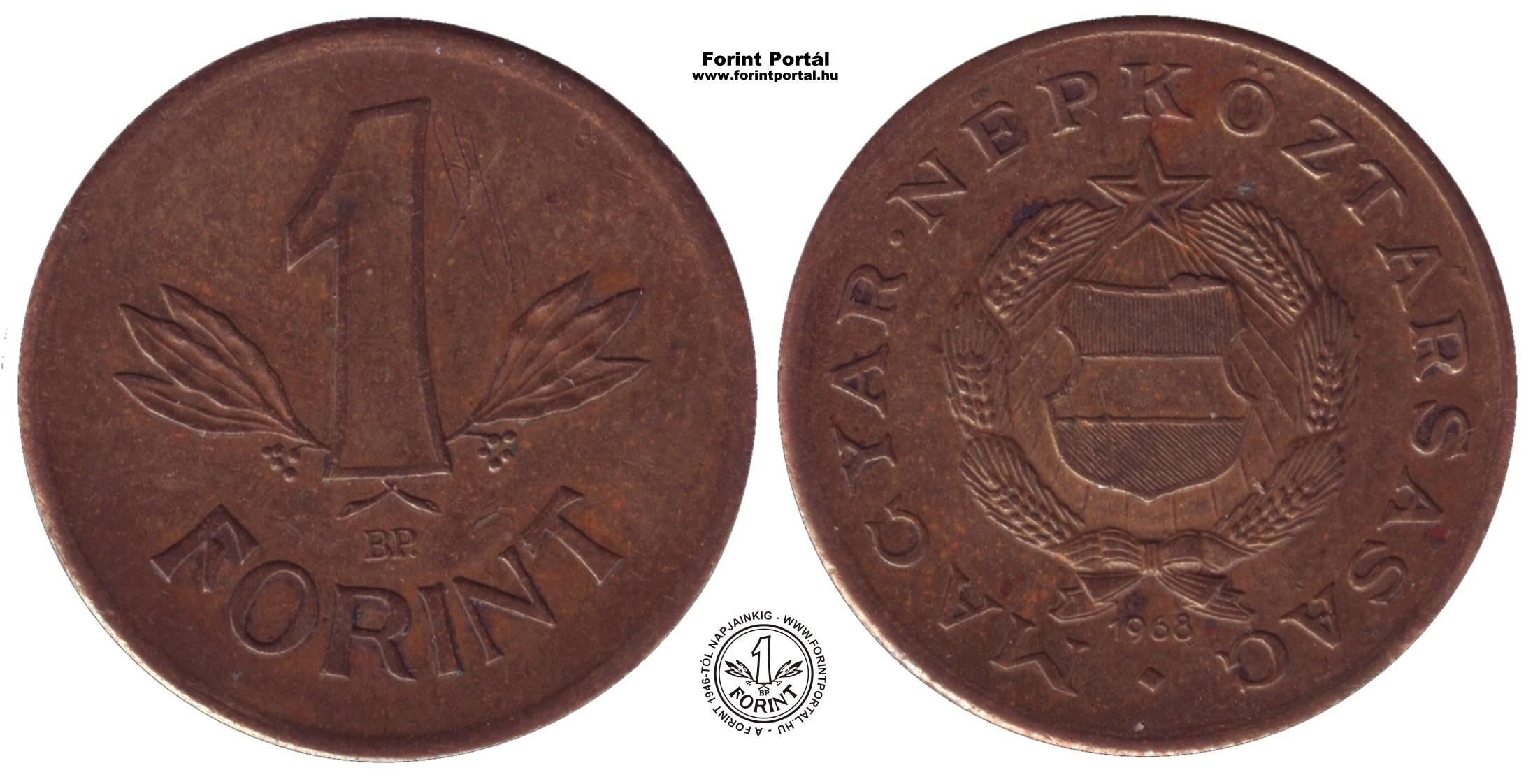 http://www.forintportal.hu/ritkasagkatalogus/1_forint/www_forintportal_hu_1968_1forint_rez.jpg
