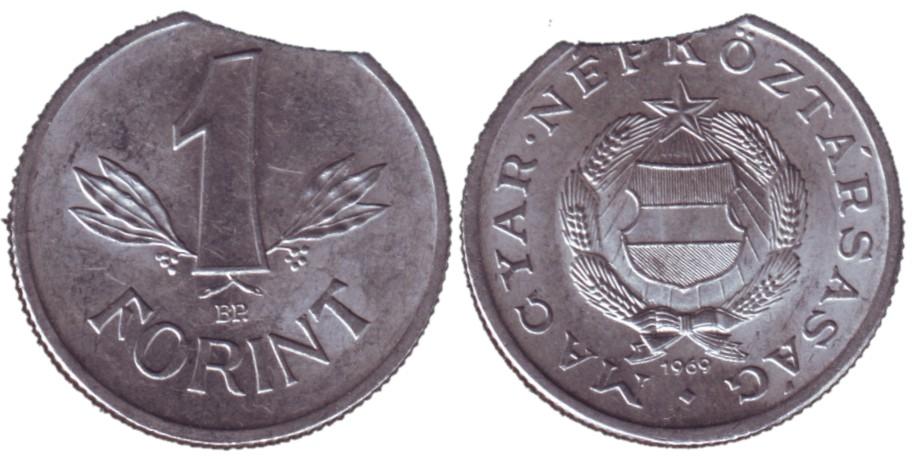 http://www.forintportal.hu/ritkasagkatalogus/1_forint/www_forintportal_hu_1969_1forint_hibas_kicsipett.jpg