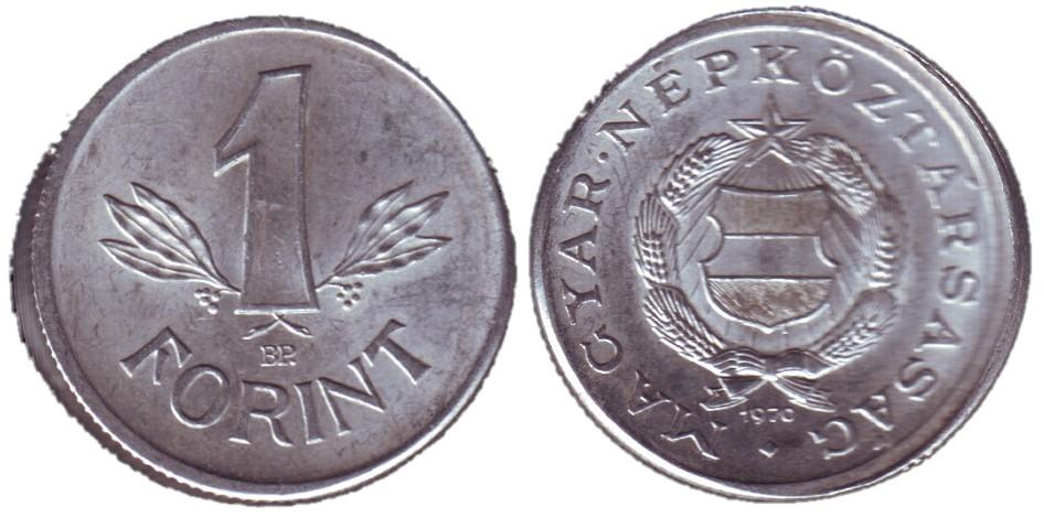 http://www.forintportal.hu/ritkasagkatalogus/1_forint/www_forintportal_hu_1970_1forint_hibas_felrevert.jpg