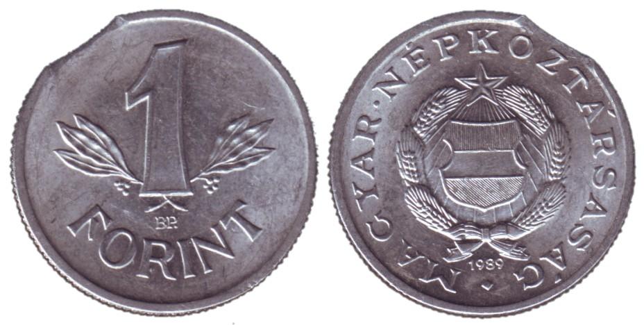 http://www.forintportal.hu/ritkasagkatalogus/1_forint/www_forintportal_hu_1989_1forint_hibas_kicsipett.jpg