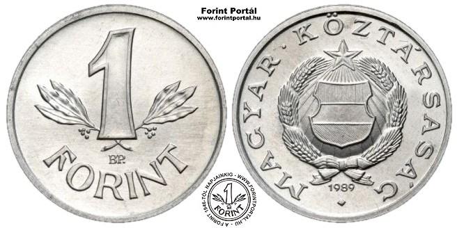 http://www.forintportal.hu/ritkasagkatalogus/1_forint/www_forintportal_hu_1989_1forint_mk_korirat_mnk_cimer.jpg