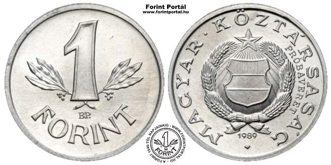 http://www.forintportal.hu/ritkasagkatalogus/1_forint/www_forintportal_hu_1989_1forint_mk_korirat_mnk_cimer_probaveret.jpg