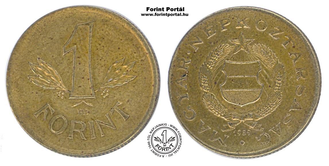 http://www.forintportal.hu/ritkasagkatalogus/1_forint/www_forintportal_hu_1989_1forint_sargarez_2ft-os_lapkan.jpg