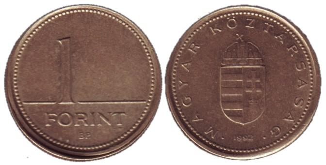 http://www.forintportal.hu/ritkasagkatalogus/1_forint/www_forintportal_hu_1992_1forint_hibas_felrevert.jpg