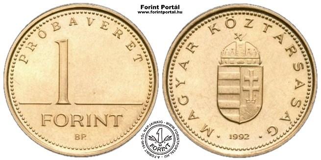 http://www.forintportal.hu/ritkasagkatalogus/1_forint/www_forintportal_hu_1992_1forint_probaveret_bu.jpg