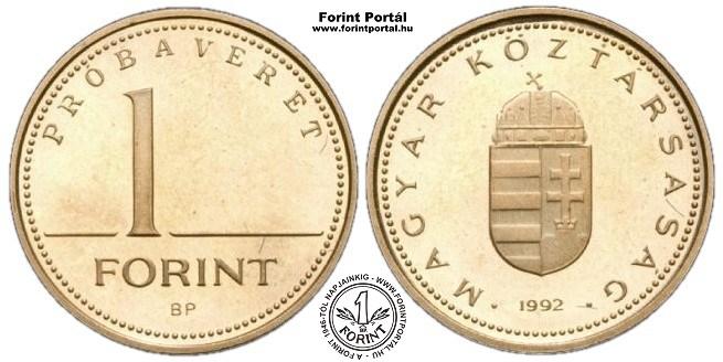 http://www.forintportal.hu/ritkasagkatalogus/1_forint/www_forintportal_hu_1992_1forint_probaveret_pp.jpg