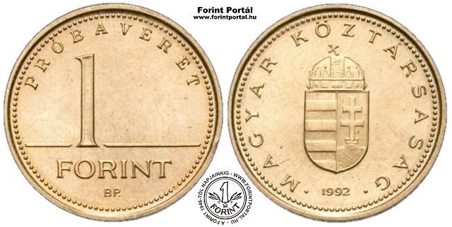 http://www.forintportal.hu/ritkasagkatalogus/1_forint/www_forintportal_hu_1992_1forint_reces_probaveret_bu.jpg