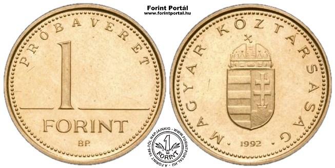 http://www.forintportal.hu/ritkasagkatalogus/1_forint/www_forintportal_hu_1992_1forint_reces_probaveret_pp.jpg