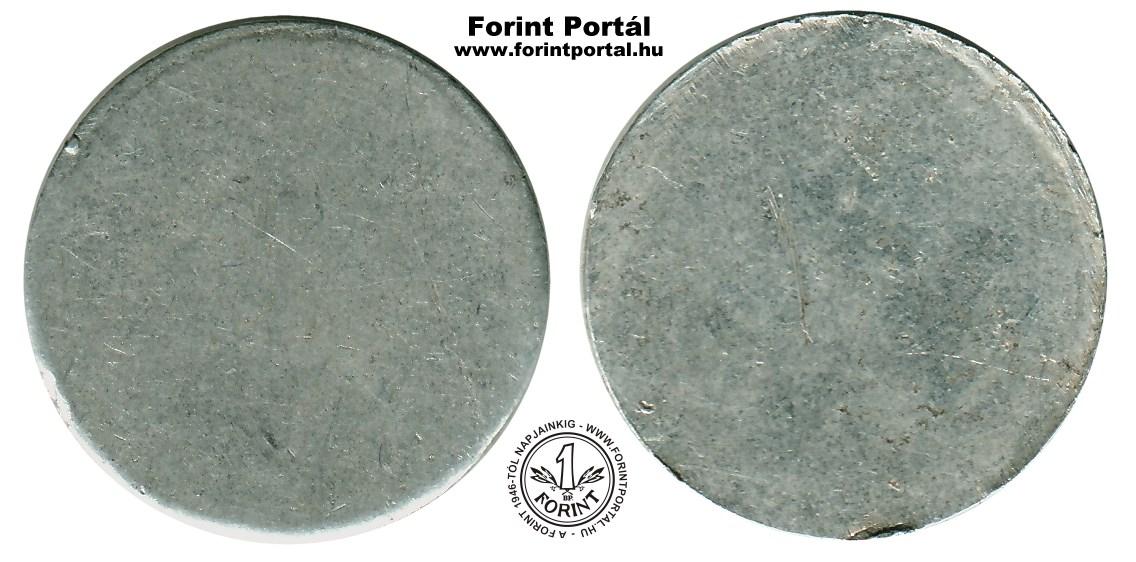 http://www.forintportal.hu/ritkasagkatalogus/1_forint/www_forintportal_hu_19xx_1forint_lapka.jpg