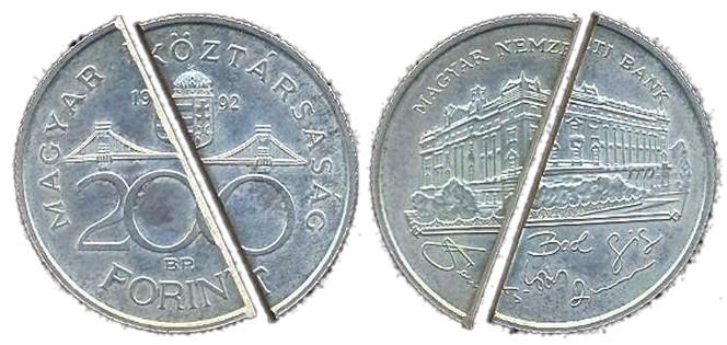 http://www.forintportal.hu/ritkasagkatalogus/200_forint/www_forintportal_hu_1992_200forint_banki_megsemmisitett.jpg